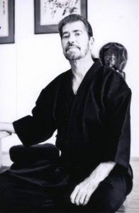 Richard E. Stephens